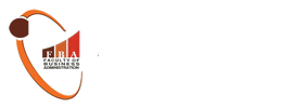 Faculty of Business Administration
